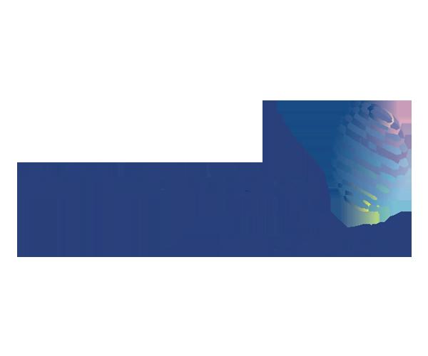 AmericaMovil